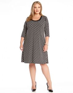 162 Best Lord and Taylor Women\'s Plus Size Fashion images in ...