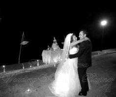 wedding#planner#elinabelagra#diakosmisi#dexiosis#gamou#diakosmisi#διακόσμηση#γάμου#ανθοστολισμός#γάμου#διακόσμηση#δεξίωσης#