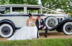 Fabulous wedding photography by ASRPHOTO Visit www.asrphoto.co.uk