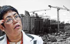 Brasil Delação Delcídio  O esquema Erenice