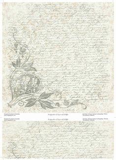 4140 best background images in 2018 backgrounds paper envelopes