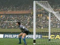 Dino Zoff  www.supersoccersite.com