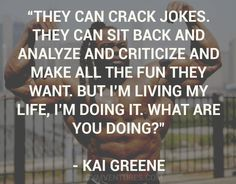 Fitness-Quote-21-Kai-Greene-On-Haters-Great-Fitness-Quote-for-Motivation