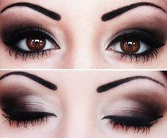 Makeup inspiration pics (show yours!) :  wedding 49117452155486293 BTJYgK2G C