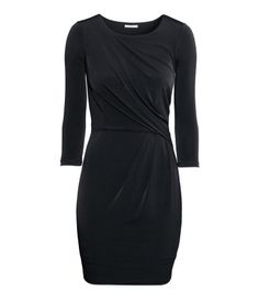 Product Detail | H&M US Small $34.95