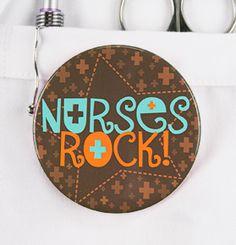 Celebrating National Nurses& Week (on a Budget) Thank You Nurses, All Nurses, Happy Nurses Week, Nurses Day, National Nurses Week, Certified Nurse, Nurse Love, Rn Nurse, Nursing Assistant
