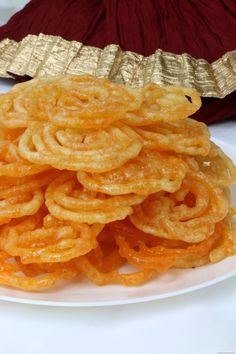 The Jalebi is a traditional sweet dish thai is made on every festival, specially on Dashahra, and special occasions.