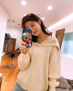 Korean Actresses, Korean Actors, Actors & Actresses, Kpop Girl Groups, Kpop Girls, Prettiest Actresses, Asian Love, Red Velvet Seulgi, Girl Crushes