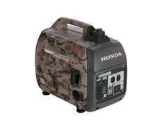 Portable generators are the best solutions to provide AC power for standby non-hardwired applications. Low-end models support only a few basic home appliances. However, there are high-end portable generators that can provide backup AC power to an entire house. Apart from residential use, portable generators are widely used in commercial buildings as well as industrial and infrastructure sites.