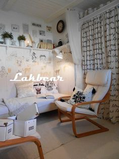 Lakbear has shared 3 photos with you! My Workspace, Toddler Bed, Furniture, Photos, Home Decor, Child Bed, Pictures, Decoration Home, Room Decor