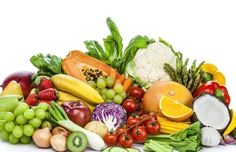 Carbohydrates on a Keto or Low-Carb Diet – Diet Doctor Diet Menu, Food Menu, Lower Blood Sugar Naturally, Healthy Snacks, Healthy Recipes, Pu Erh Tea, Ketogenic Diet Plan, No Sugar Foods, Dash Diet