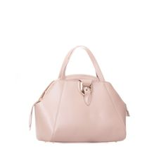 ART.1516 Shoulder Bag, Outfit, Top, Fashion, Outfits, Moda, Fashion Styles, Shoulder Bags, Fashion Illustrations