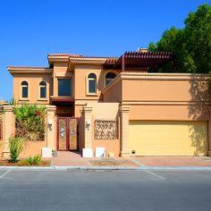 Find the best property listing for UAE at http://go2emirates.ae/ #uae #abudhabi #dubai #property #realestate #propertyforsale #propertyforrent