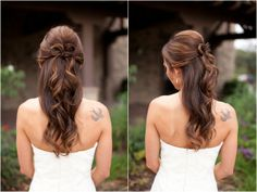 Elegant Turquoise and Grey Wedding Inspirational Shoot by Becca Rillo Photography