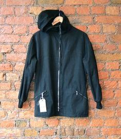 1960′s Ski Jacket £38