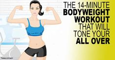 A Tabata is an HI workout that has weight-loss and fitness benefits. Its advantages are that is a short and very effective workout and can be done at home.  The Tabata is invented by Dr. Izumi Tabata, a Japanese physician and researcher. Tabata Workout: Not for the Weak of Heart