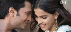 tere naal love ho gaya - Google Search
