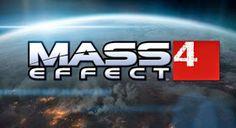 Trapelato il video di Mass Effect 4 mostrato al Comic con Mass Effect 4, Ps4, Xbox, Video Game News, Video Games, Alien Races, Dragon Age Inquisition, Game Engine, Pre Production