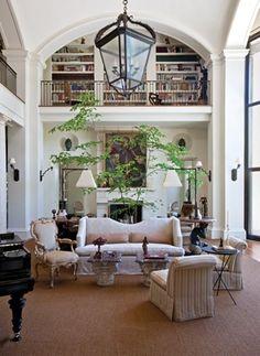 love this design design and decoration de casas Decor, Beautiful Space, House Design, Home Living Room, House, Home, Beautiful Interiors, Interior Design, Home And Living