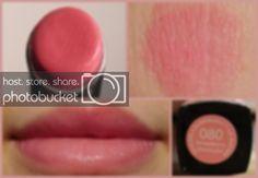 makeupwednesday: Revlon Lip Butters Revlon Lip Butter, Best Pink Lipstick, Revlon Colorburst, My Beauty, My Favorite Things