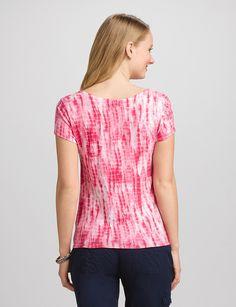 Fashion Tops | Dress Shirts for Women | dressbarn