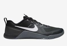 27 Ideas De Nike Metcon Zapatillas Calzas Zapatos