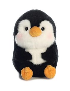 Kawaii Plush, Cute Plush, Cute Stuffed Animals, Cute Animals, Totoro, Pet 5, Pusheen, Plush Animals, Cute Stickers