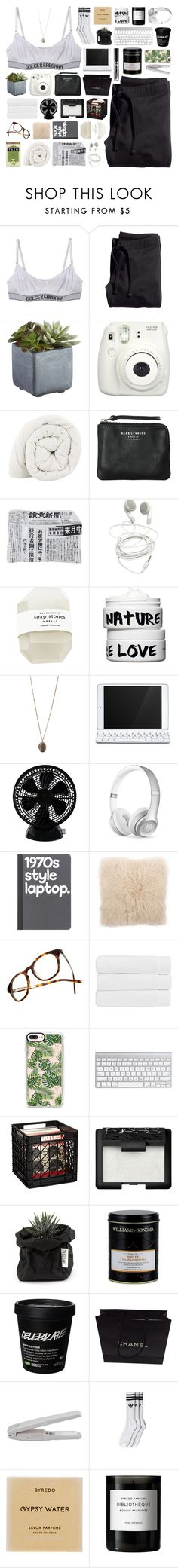 """I'm walking on a wire, trying to go higher"" by justonegirlwithdreams ❤ liked on Polyvore featuring Dolce&Gabbana, H&M, Crate and Barrel, Fujifilm, Acne Studios, Fornasetti, Nature Girl, Topshop, Logitech and Keystone"
