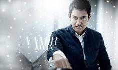 Aamir Khan Wallpapers Bollywood Wallpaper SHAM YEN YI PHOTO GALLERY  | CDN2.STYLECRAZE.COM  #EDUCRATSWEB 2020-03-06 cdn2.stylecraze.com https://cdn2.stylecraze.com/wp-content/uploads/2013/02/6.-Sham-Yen-Yi.jpg.webp