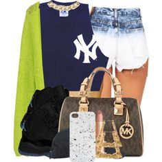 7:4:14, created by codeineweeknds on Polyvore