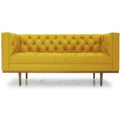 The Nice Yellow Leather Sofa With Roselawnlutheran 39932 Is Just One Of Pictures Furniture Ideas For Your Residence
