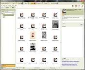 Výsledok vyhľadávania obrázkov pre dopyt thumbnails tree
