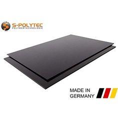 Abs Platte Kunststoff Platten Schwarz Oder Weiss Viele