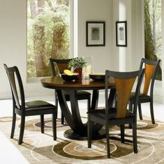 Kitchen & Bar :: Kitchen Tables :: Price : from 129 to 1000 $