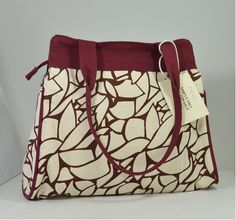 The eco friendly bags indeed meet the demands of the esteemed customers in a big way.