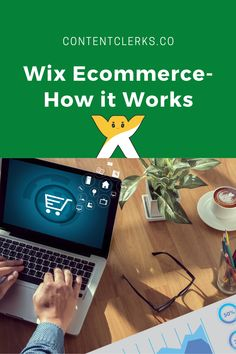 Ecommerce Store, Affiliate Marketing, How To Make Money, It Works, Nailed It