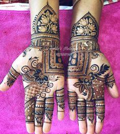 #Beautiful #Henna #Mehandi #wedding #Mehendi #Heena #weddingphotography #wedmegod #wedmeplz #indianbride #bridalshower #bridalmehndi #Traditional #ahmedabad #artist #Art #Lovers #Swahis Mehandi Stylish Mehndi Designs, Mehndi Designs For Girls, Beautiful Henna Designs, Best Mehndi Designs, Tattoo Designs, Indian Henna Designs, Wedding Mehndi Designs, Dulhan Mehndi Designs, Mehendi