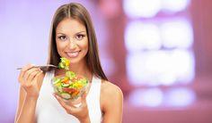 Rezepte zum Abnehmen: Abnehmshakes, Diätpläne, LOGI Rezepte ...