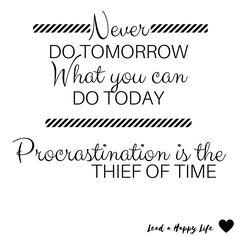 #quotes #motivationalquotes #motivational #motivationalquote #quote #healthandfitness