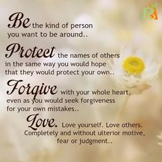 Sunday Evening Prayer - Be the change you want to see in the World. Good Morning Good Night, Good Morning Wishes, Good Morning Quotes, Morning Sayings, Morning Blessings, Morning Greetings Quotes, Sunday Quotes, Daily Quotes, Night Qoutes