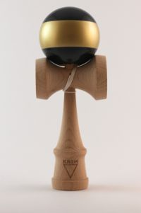 Xl Kendama✖️No Pin Limits✖️More Pins Like This One At FOSTERGINGER @ Pinterest✖️