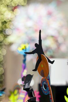 City of Dreams à la Galerie Imaginaire - Peter Mayor pour Mon Petit Art Dream City, Snowman, Disney Characters, Fictional Characters, Art, Christmas 2015, Art Background, Kunst, Snowmen