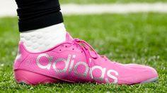 Adidas: bénéfice net en hausse de 24%