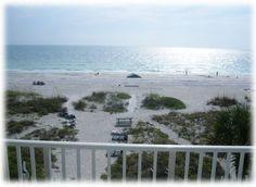 Sand Isle 1 220 Gulf Blvd India Rocks Beach Fl Love This Place
