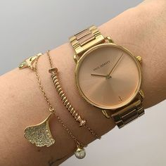 Glas Art, Band, Michael Kors Watch, Rose, Bracelets, Accessories, Sapphire, Classic Elegance, Sash