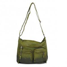 Bag no. b10694 (jungle)