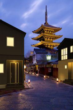 京都府 Big Ben, Building, Travel, Viajes, Buildings, Destinations, Traveling, Trips, Construction