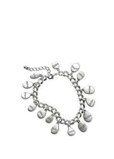 FREE SHIPPING ON ALL PA JEWELRY  748247 - PERSONAL ACCENTS® Miriam Bracelet