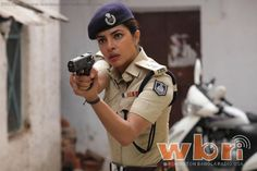 From Indian SP Abha Mathur to FBI Agent Alex Parrish: PRIYANKA CHOPRA's QUANTICO Performance Forged in JAI GANGAAJAL Read more: http://www.washingtonbanglaradio.com/content/125059315-indian-sp-abha-mathur-fbi-agent-alex-parrish-priyanka-chopras-quantico-performance#ixzz3vASAh04X  Via Washington Bangla Radio®  Follow us: @tollywood_CCU on Twitter  #peecee #priyankachopra #jaigangaajal #prakashjha #abhamathur