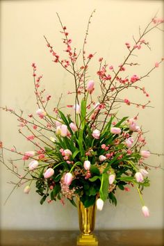 Marvelous 25 Creative DIY Flower Arrangements https://ideacoration.co/2017/09/22/25-creative-diy-flower-arrangements/ Flowers ought to be spread throughout the occasion. In case the flower is light enough,